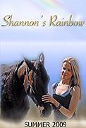 Shannon's Rainbow (2009)