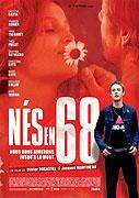 "Narozeni v 68<span class=""name-source"">(festivalový název)</span> (2008)"