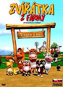 Zvířátka z farmy (2007)