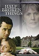 Nalomené vztahy (2007)