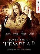 Poslední templář (2009)