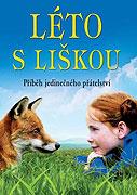 Léto s liškou (2007)