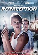 Interception (2009)