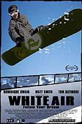 White Air (2007)