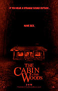 Cabin in the Woods, The (2012)