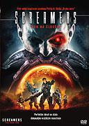 Screamers: Hon na člověka (2009)