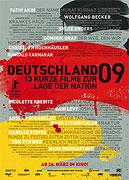 "Německo '09<span class=""name-source"">(festivalový název)</span> (2009)"
