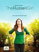 Děvče od sousedů (2008)