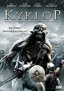 Kyklop (2008)