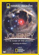 Cestování na okraj vesmíru (2008)