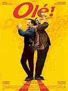 Olé! (2005)