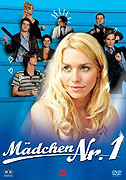 Mädchen Nr. 1 (2003)
