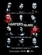 Ostrov smrti (2009)