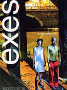 Exes (2006)