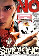 No Smoking (2006)