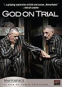 Bůh před soudem (2008)