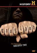 Gangland (2007)