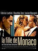 Dívka z Monaka (2008)