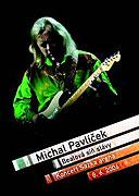 Michal Pavlíček - Beatová síň slávy (2006)
