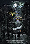 Vánoční zázrak (2007)