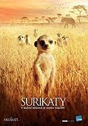 Surikaty (2008)
