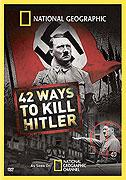 Čtyřicet dva atentátů na Hitlera (2008)