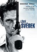 Lživý svědek (2008)