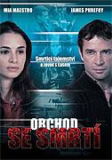 Obchod se smrtí (2008)