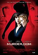 Vražda.com (2008)
