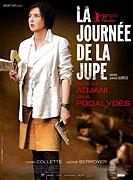 Journée de la jupe, La (2008)