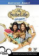 Sladký život na palubě (2008)