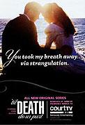 Dokud nás smrt nerozdělí (2006)