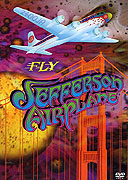 Fly Jefferson Airplane (2004)