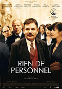 Neberte to osobně (2009)