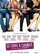 Společenská pravidla (2009)