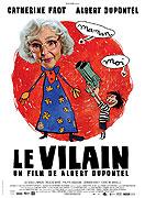 Vilain, Le (2009)