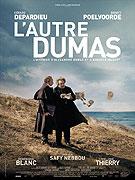 Autre Dumas, L´ (2010)