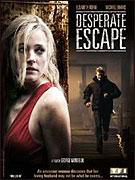 Beznadějný útěk (2009)
