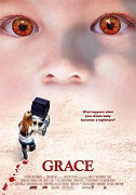 Grace (2009)