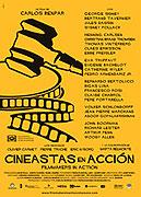 Filmaři v akci (2005)