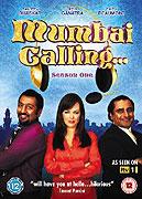 Haló, tady Bombaj (2007)