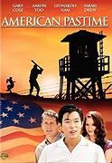 Americká kratochvíle (2007)