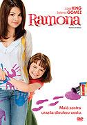 Ramona (2010)