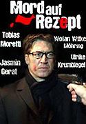 Muž bez paměti (2006)