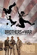 Brothers at War (2009)