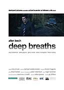 Zhluboka dýchat (2007)