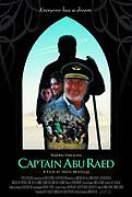 Kapitán Abu Raed (2007)