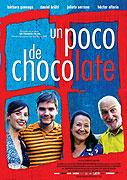 Kousek čokolády (2008)