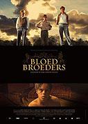 Pokrevní bratři (2008)