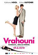 Vrahouni (2010)